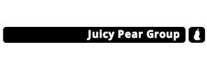 juicypear
